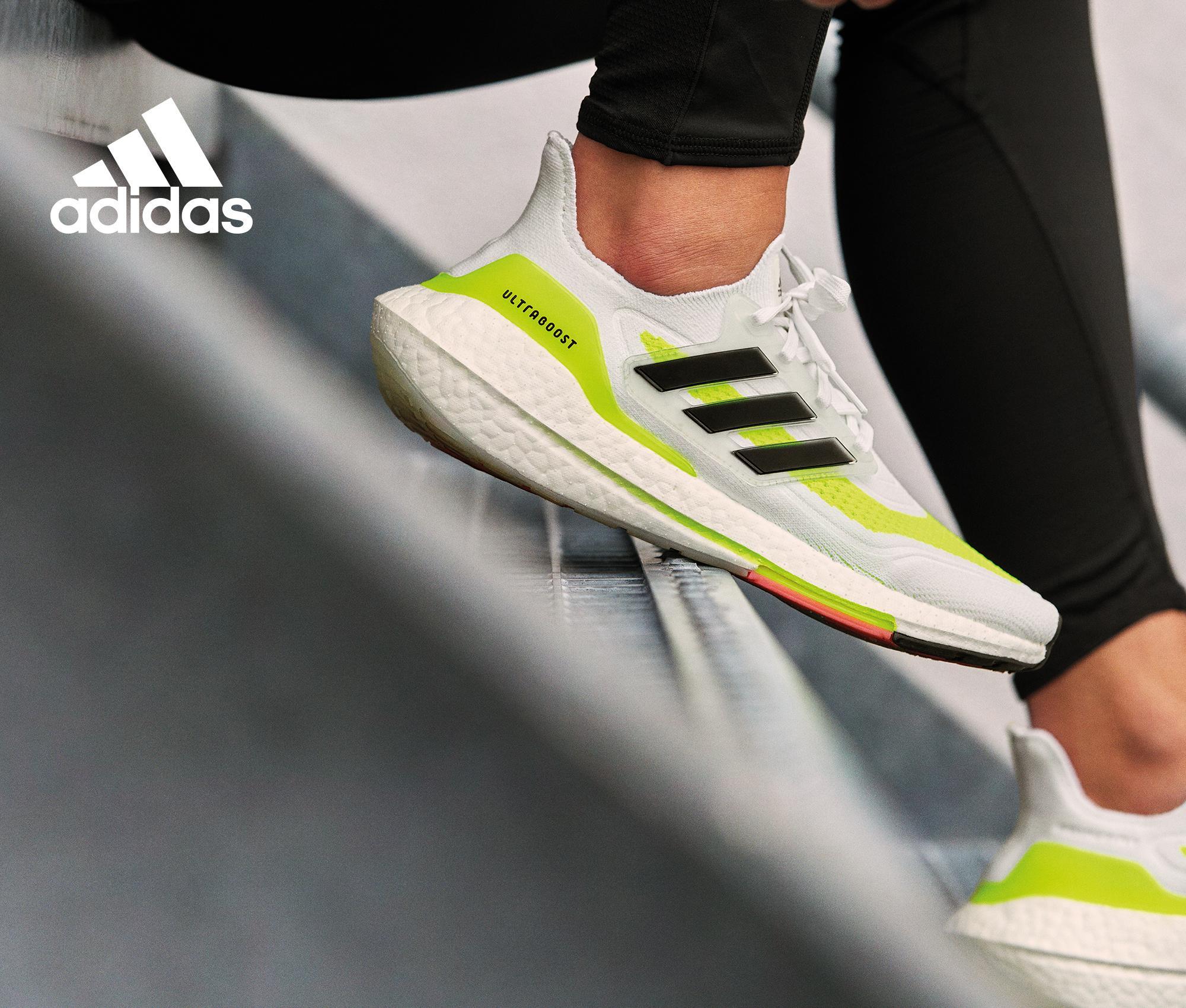 Youecci Damen Fitness Laufschuhe Atmungsaktive laufende Turnschuhe Sportschuhe Schn/üren Hallenschuhe Leichtathletikschuhe Running Sneaker Gym Schuhe