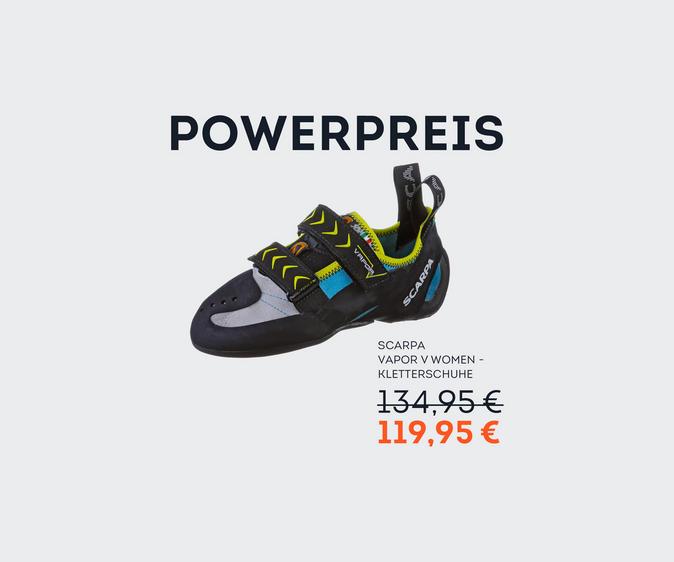 Zum Power Preis