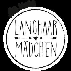 Logo Landhaarmädchen