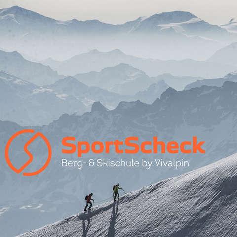 Berg- und Skischule Vivalpin