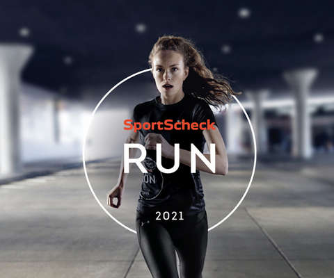 Run 2021 Tickets kaufen