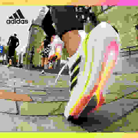 Entdecke Adidas Ultraboost