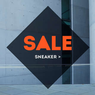 Entdecke Streetwear-Schuhe im Sale