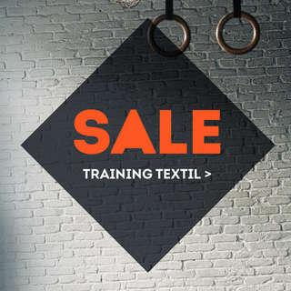 Entdecke Trainingsbekleidung für Damen im Sale