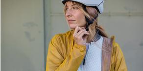 Kostenloses E-Book: Fahrradsicherheits-Guide für den Alltag
