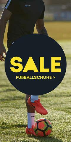 Fußballschuhe im Sale