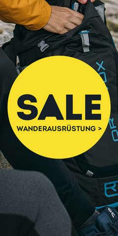 Wanderequipment im Sale