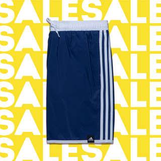 Badehosen Sale