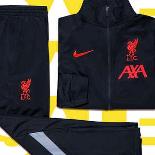Fußballbekleidung im Sale
