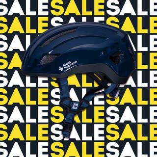 Fahrradequipment im Sale