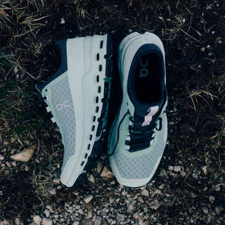 Trailrunning Schuhe