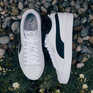 Entdecke neue Sneaker