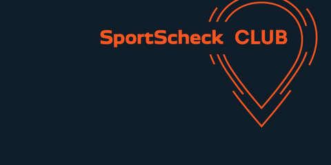 SportScheck Club