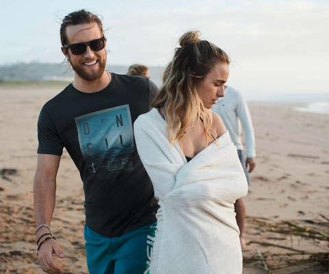 Beachwear bei SportScheck