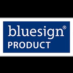 bluesign® Product