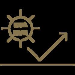 UV-Beständigkeit
