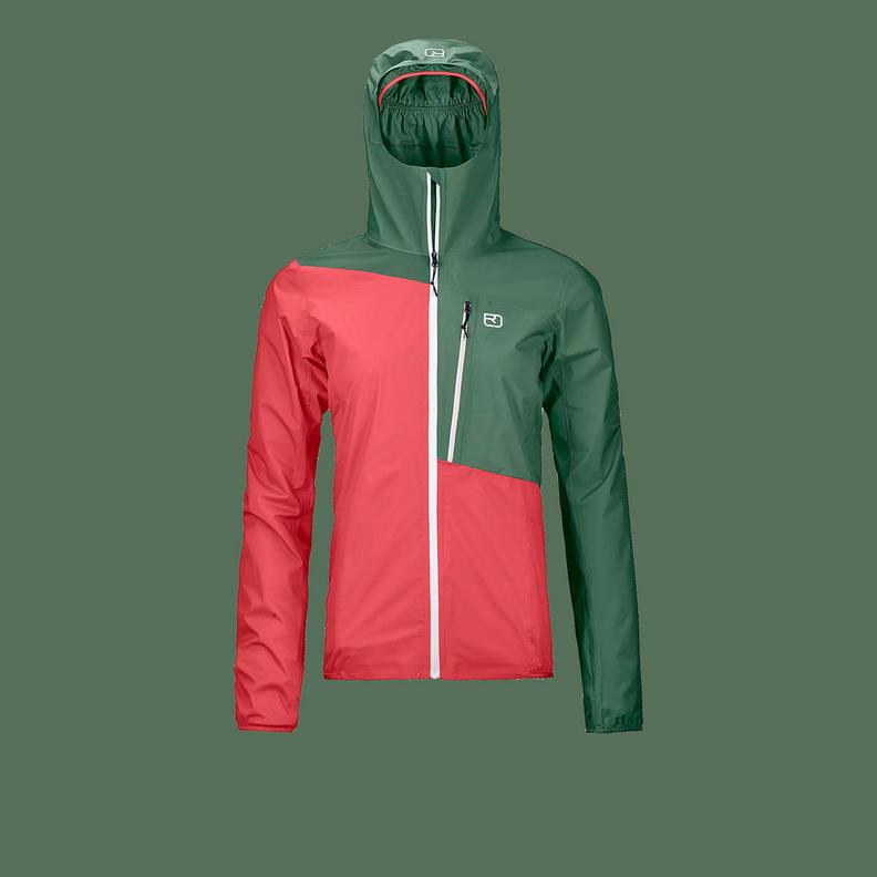Wanderbekleidung online kaufen bei SportScheck