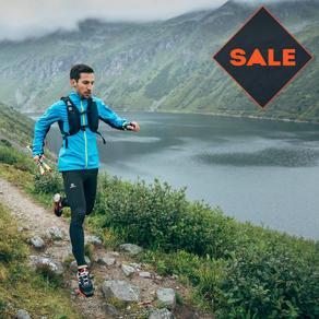 Trailrunning im Online Shop von SportScheck kaufen