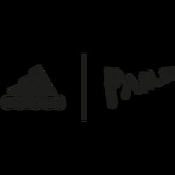Adidas UltraBoost Parley Laufschuhe Damen tech ink im Online