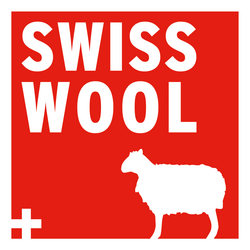 Swisswool