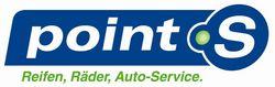 Logo PointS