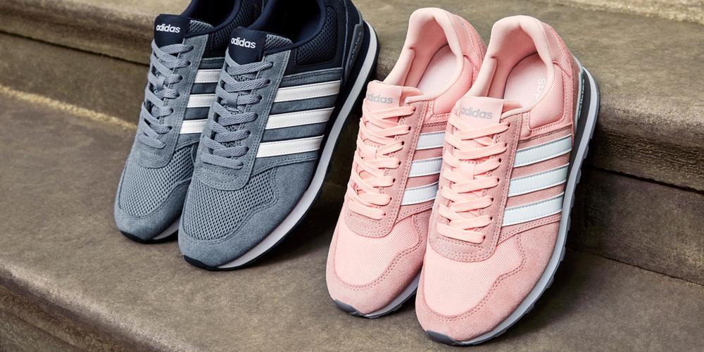 adidas Sport Inspired