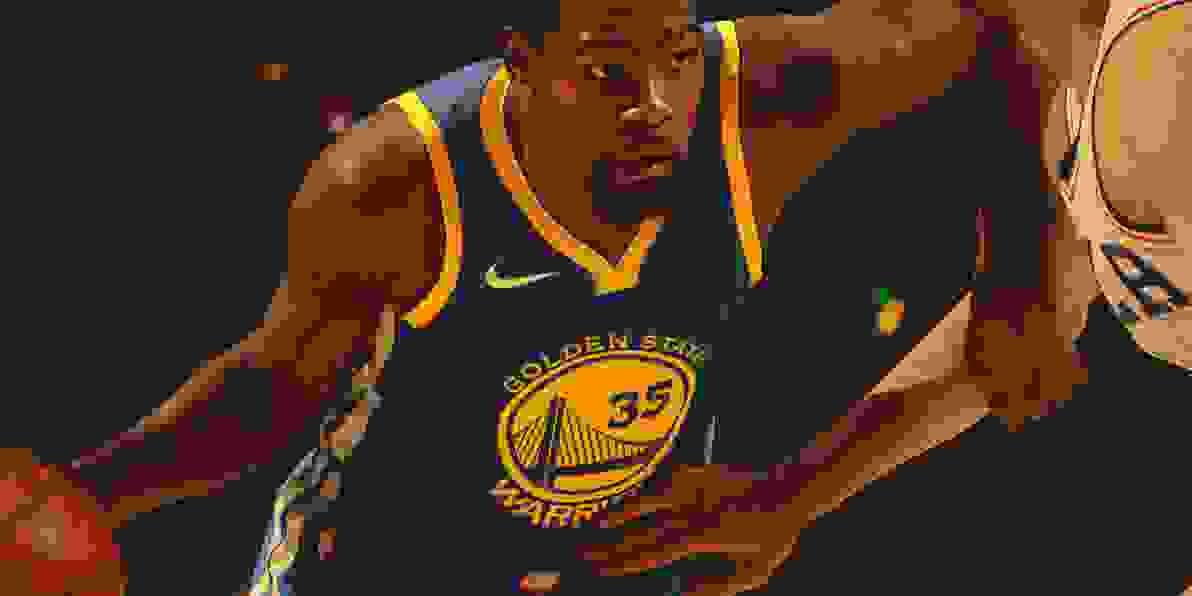 NBA Allstar Aktion