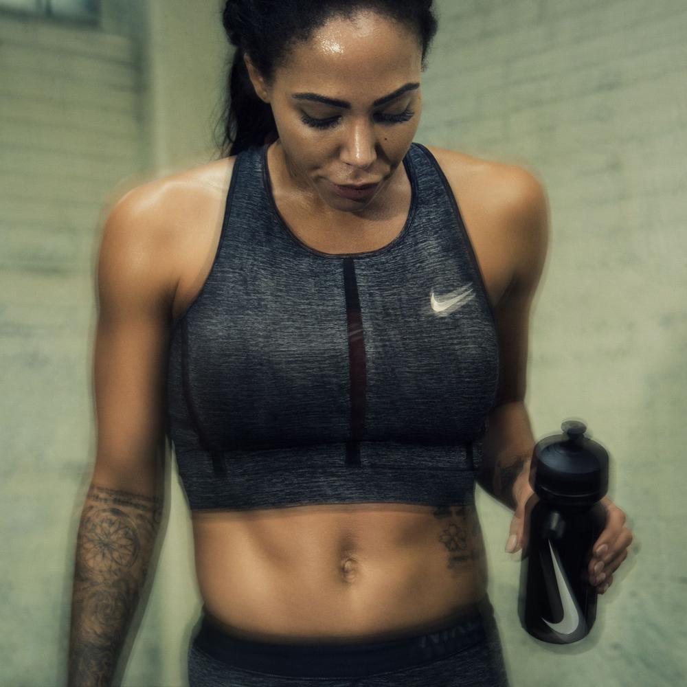 Nike Tops
