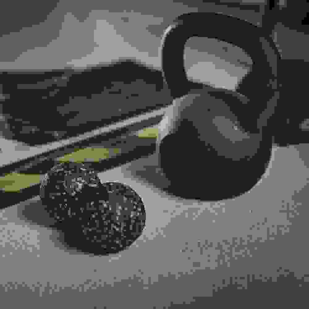 Fitnessausrüstung