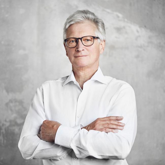 Prof_Dr_Brueggemann