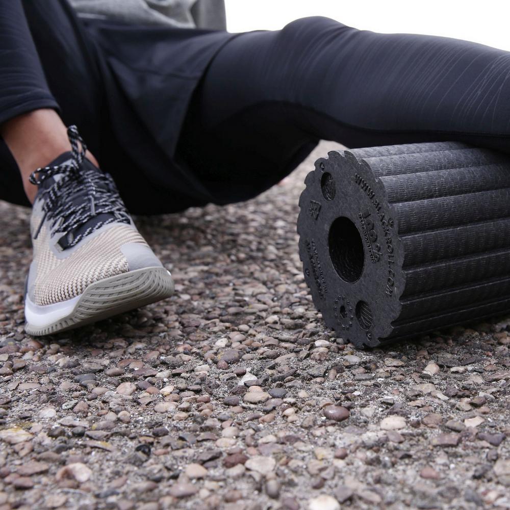 Fitnesssschuhe
