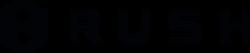 UA RUSH™