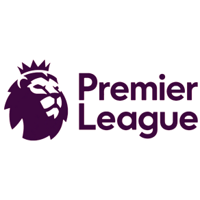 Logo Premiere League