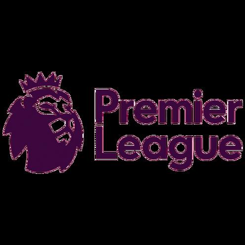 Logo Premiere League