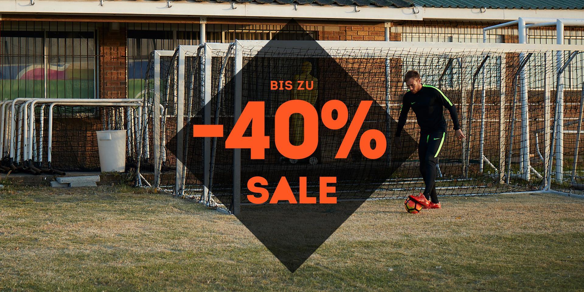 Fußball im Online Shop von SportScheck kaufen