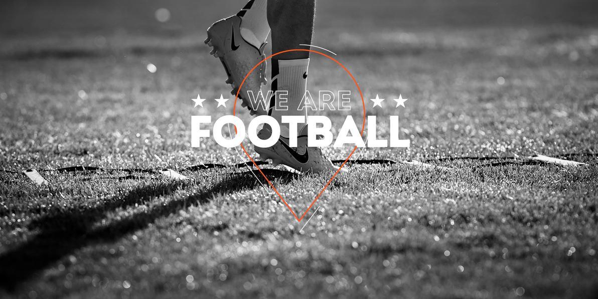 Zum Fußball Sortiment