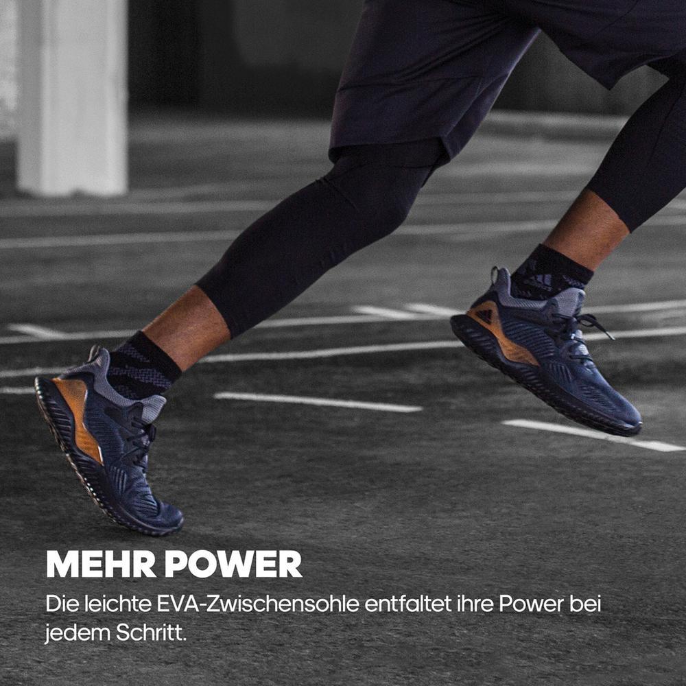 adidas Alphabounce Power