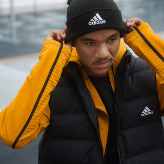 adidas COLD.RDY Training Herren