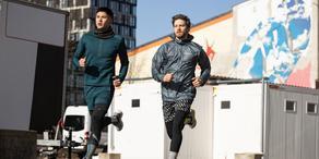 SportScheck Blog zum Thema Laufen