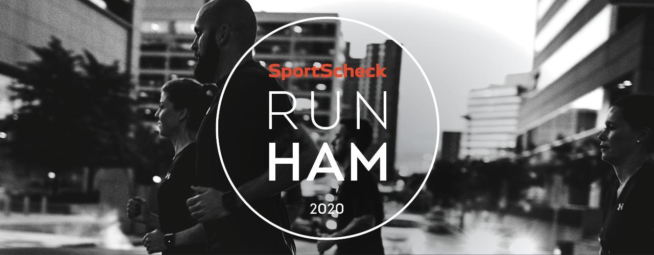 RUN Hamburg