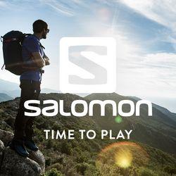 Salomon Sortiment