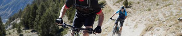 Überkategorie Radsport