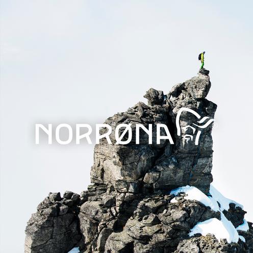 Zum Norroena Sortiment