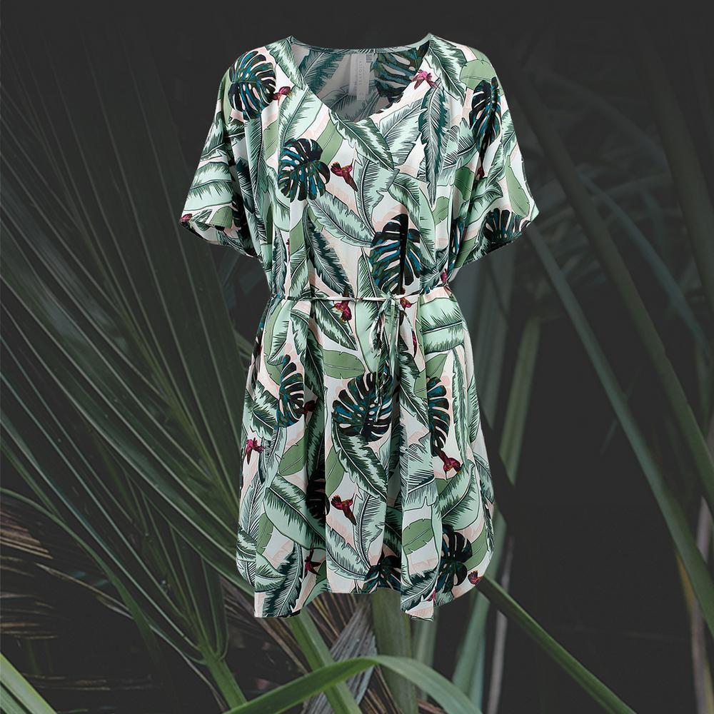 Zur Beachwear