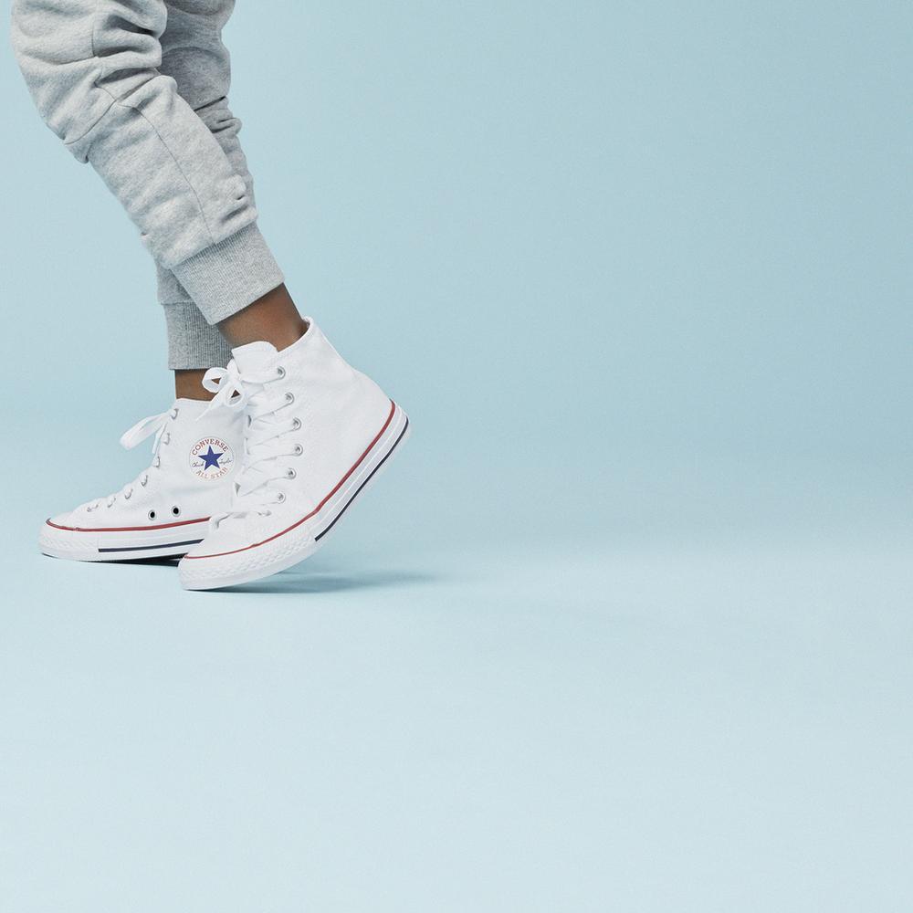 sneaker kinder banner