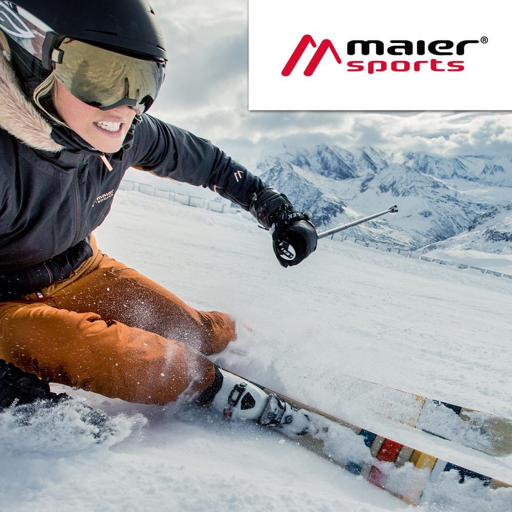 MaierSports Skihosen