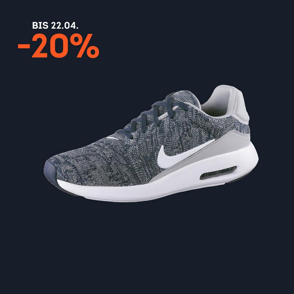 Schuhe im MIDSEASON SALE