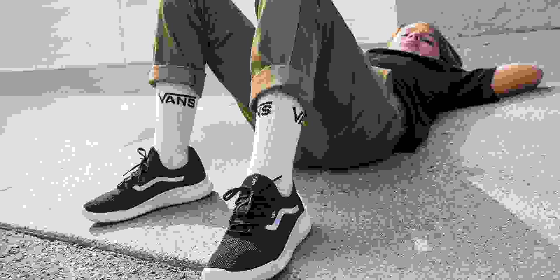 Sneaker Kids bei SportScheck
