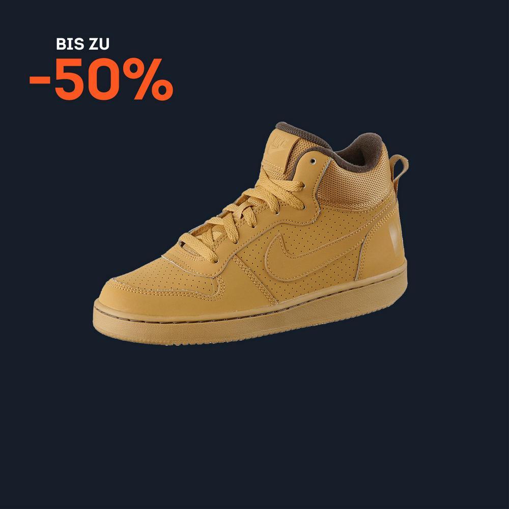 Schuhe Sale Kinder