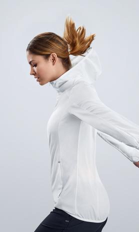 Scheck Jacken für Damen